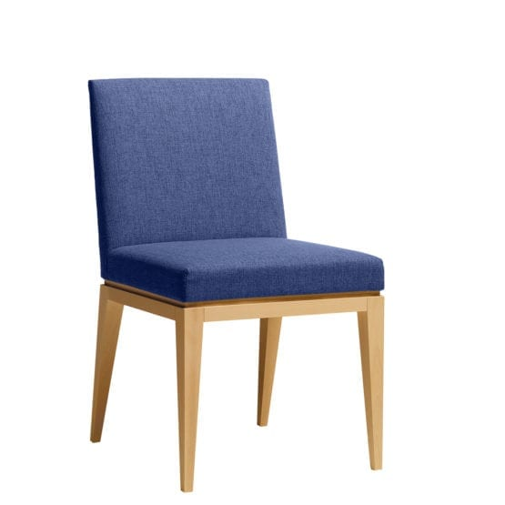 Aceray 183 side chair