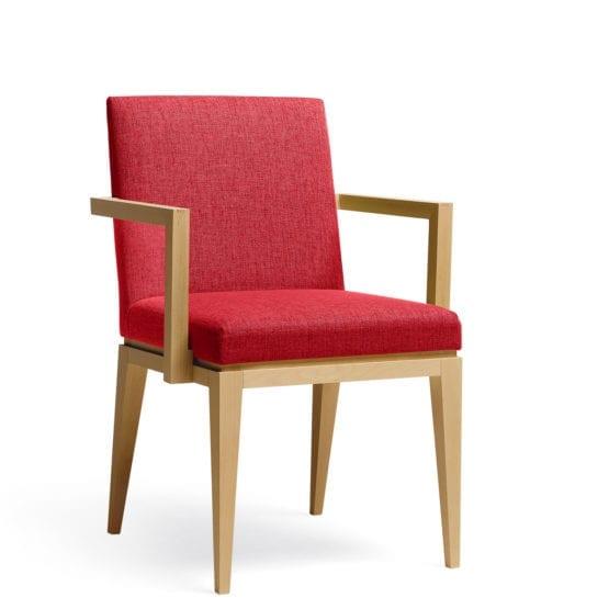Acertay 383 armchair