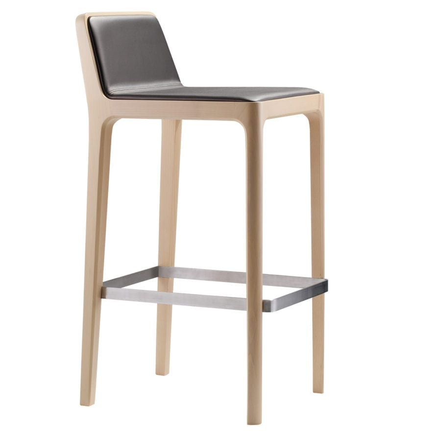 Aceray Jazz-5 bar stool