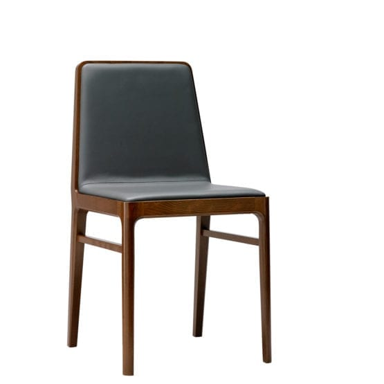 Aceray Jazz-1 side chair