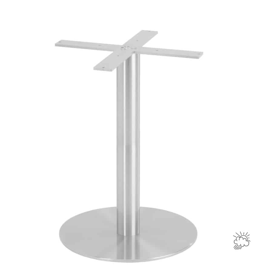 Aceray_Disco-WP_dining table base