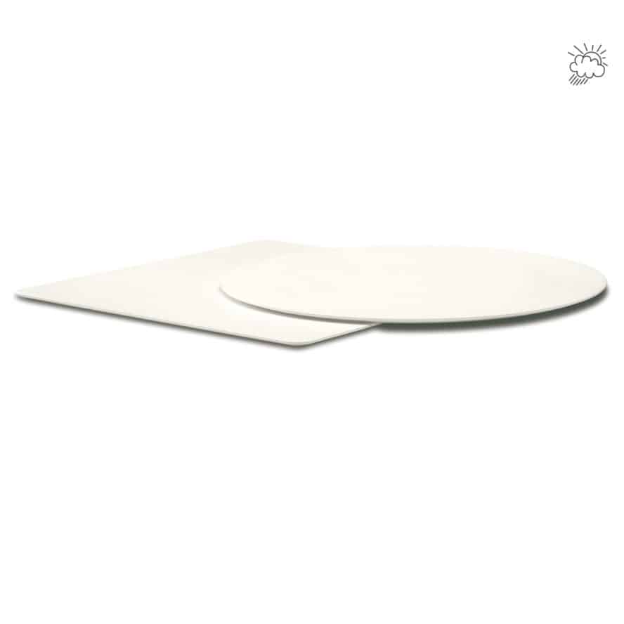 Aceray_#T145_indoor-outdoor_solid-core_HP-laminate table tops