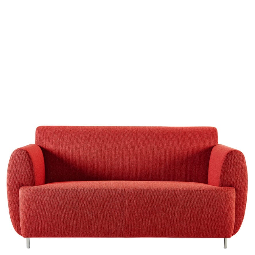 Aceray Bolide63 two seat lounge love seat