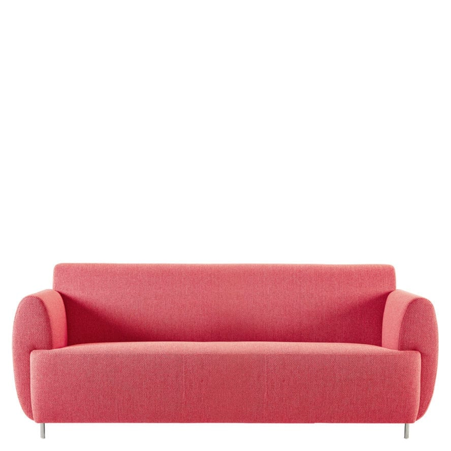 Aceray Bolide79 lounge sofa