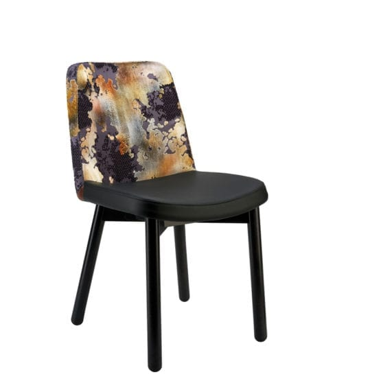 Aceray Molto-1 side chair