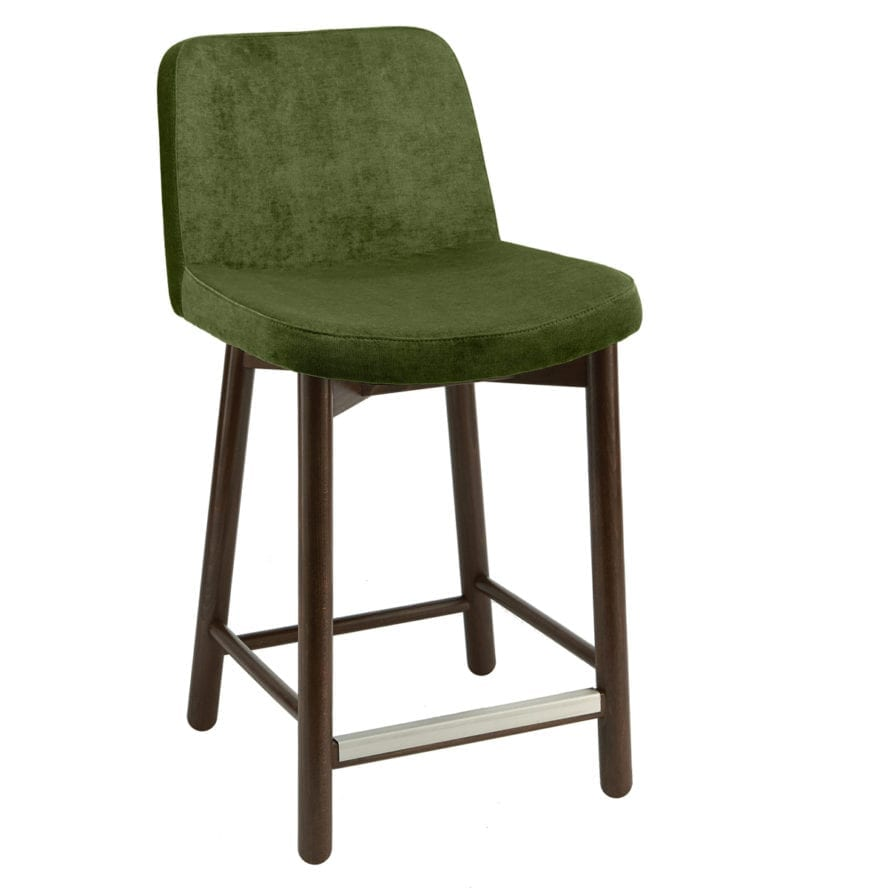 Aceray Molto-6 counter stool