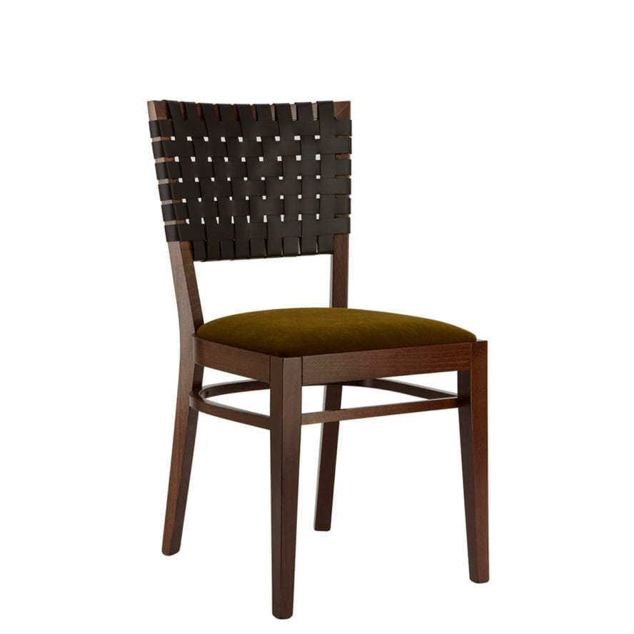 Aceray #100-03 side chair