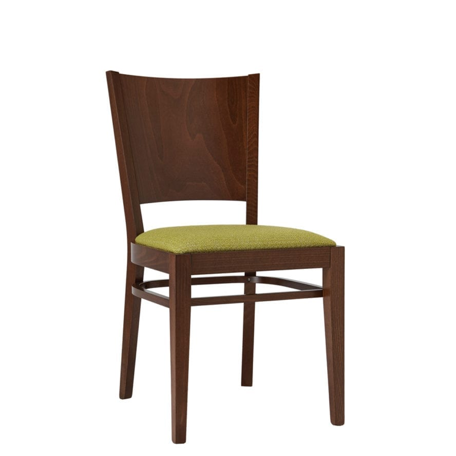 Aceray #100-11 side chair
