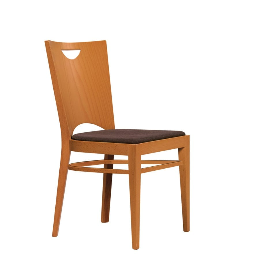 Aceray #100-12 side chair