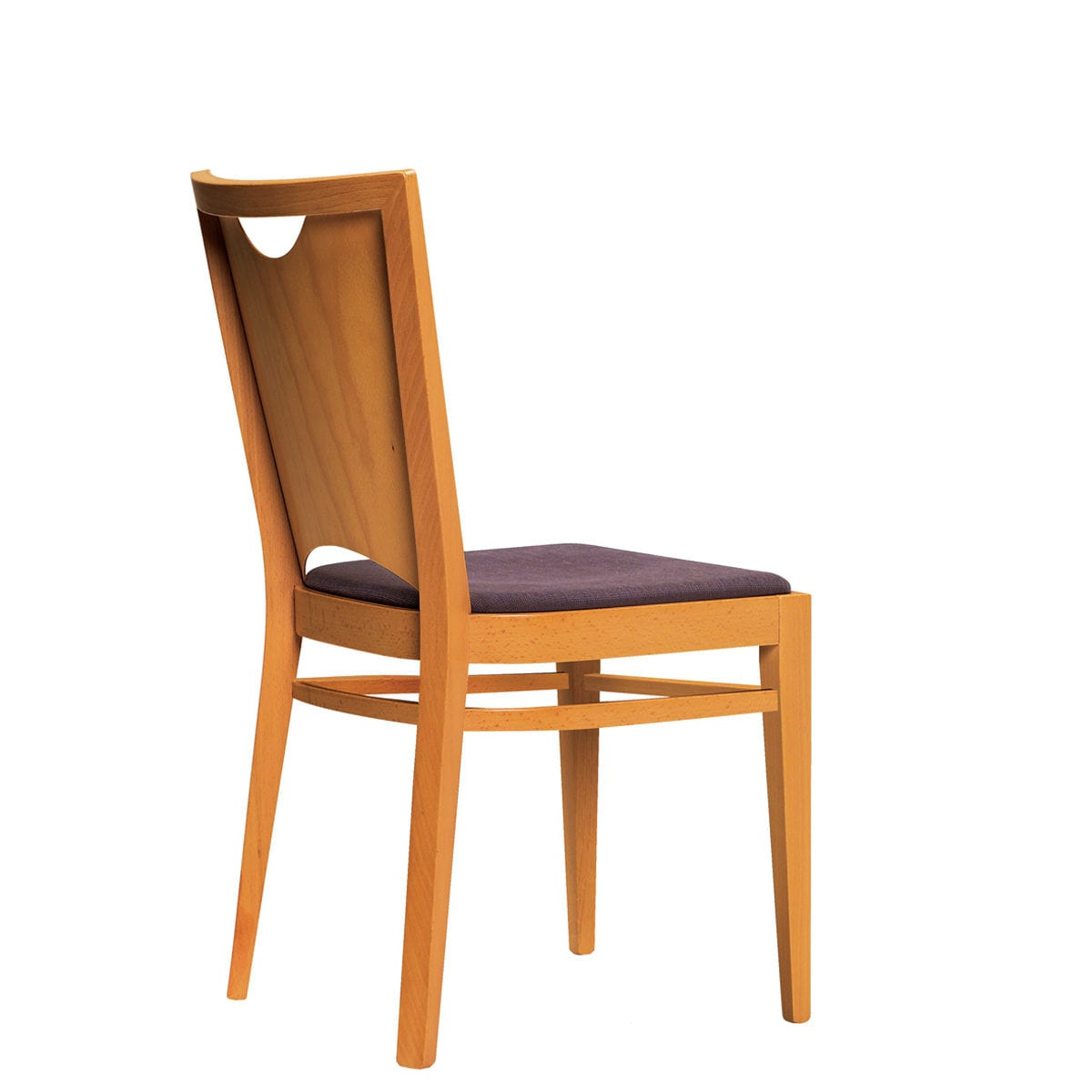 About A Chair 12 Side Chair.100 12 Custom Hospitality Seating Aceray