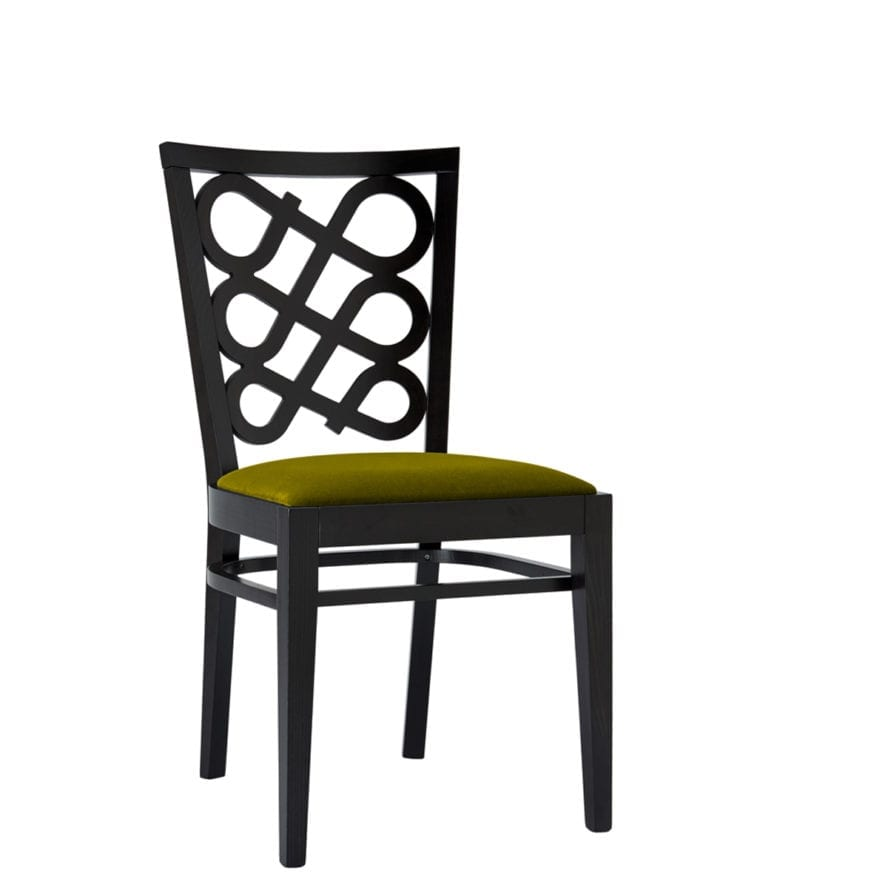 Aceray #100-14 side chair
