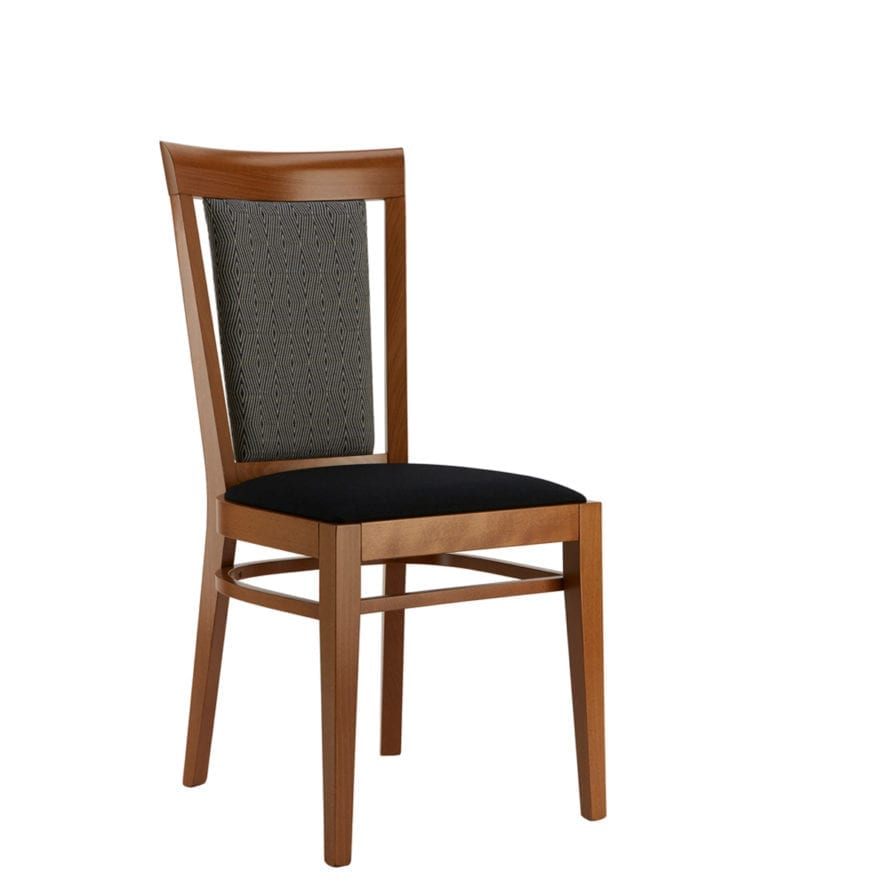 Aceray #100-15 side chair
