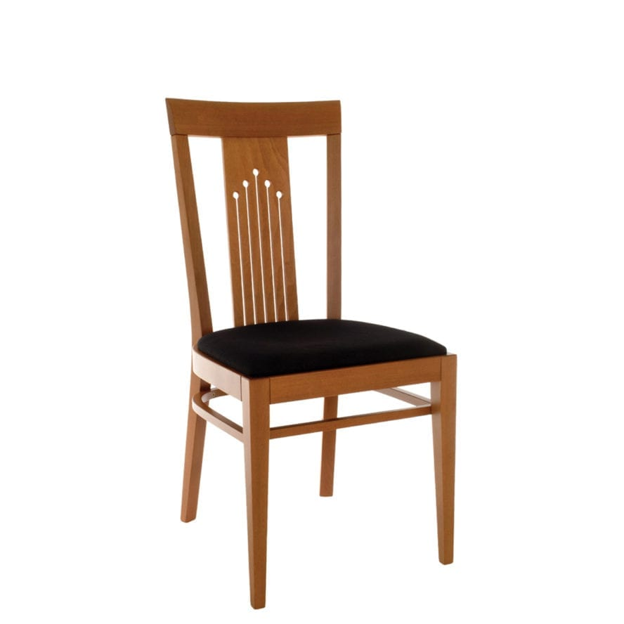 Aceray #100-16 side chair