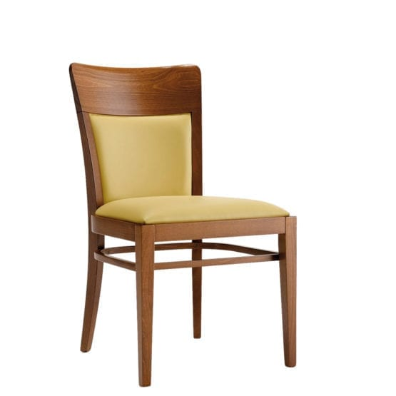 Aceray #172U side chair