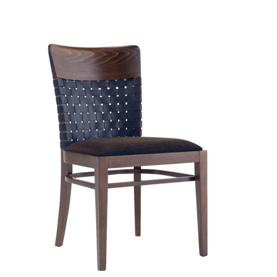 Aceray #172 side chair
