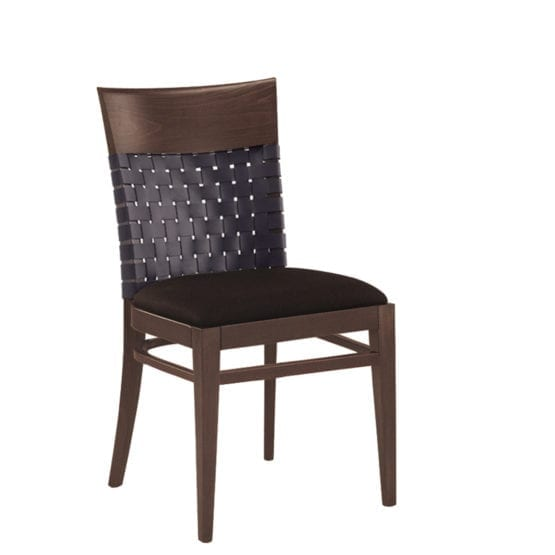 Aceray #173 side chair