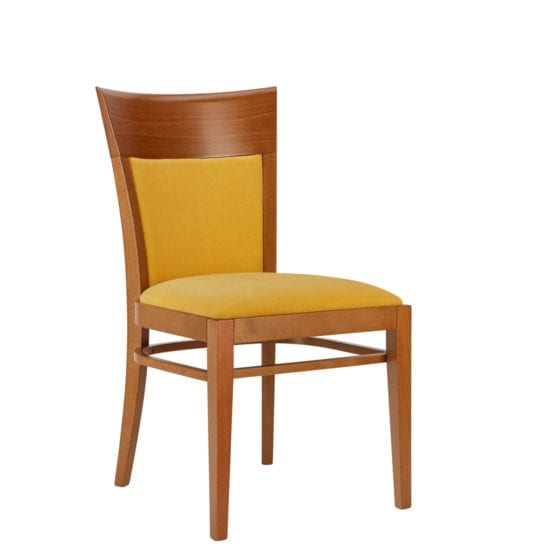 Aceray #173U side chair