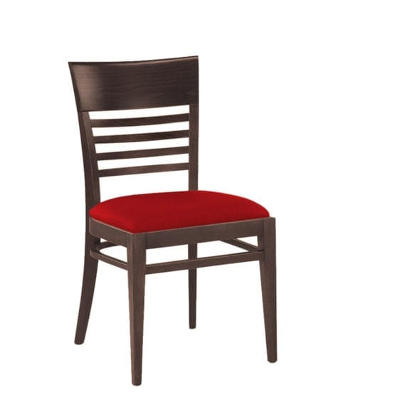 Aceray #173W side chair