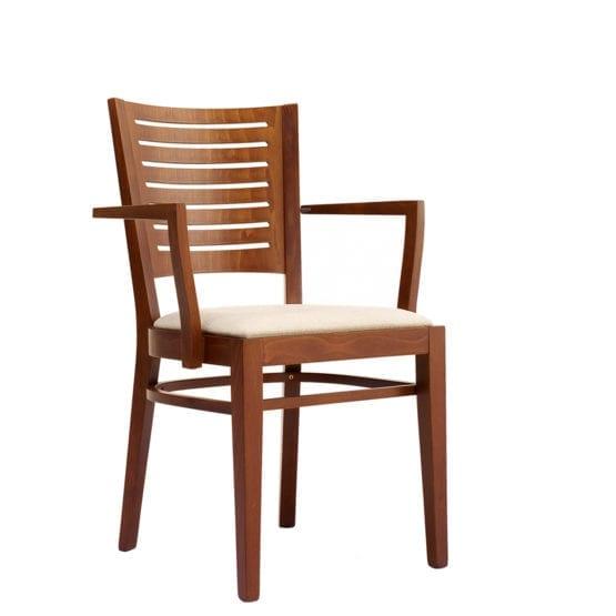 Aceray #300-07D armchair