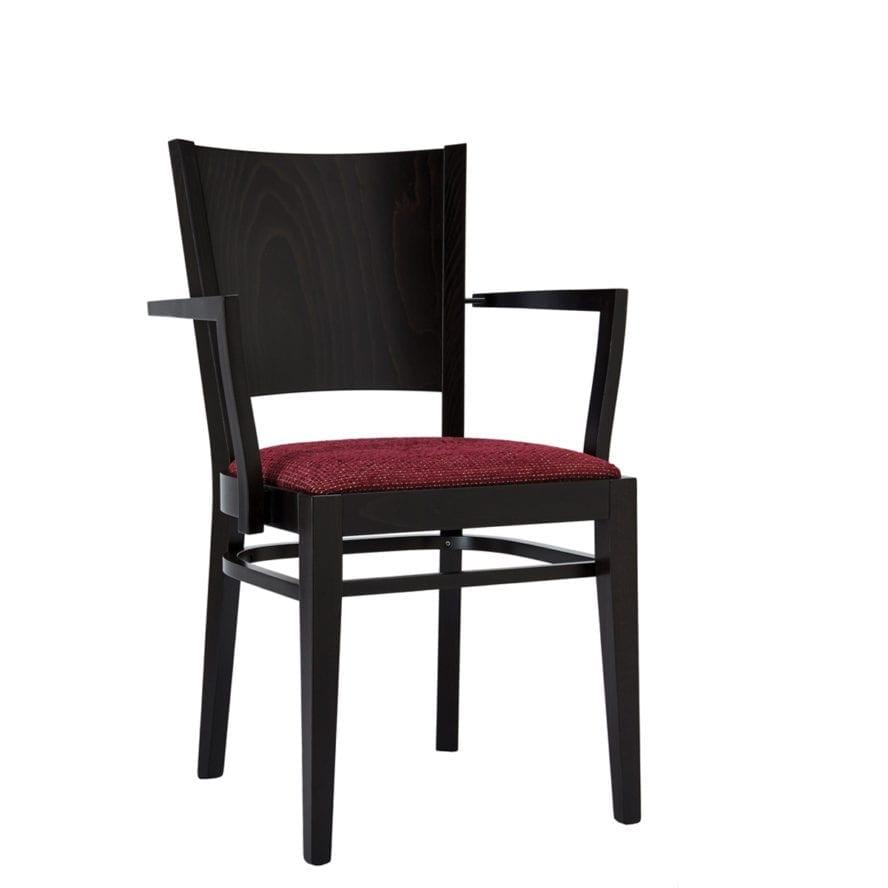 Aceray #300-11D armchair