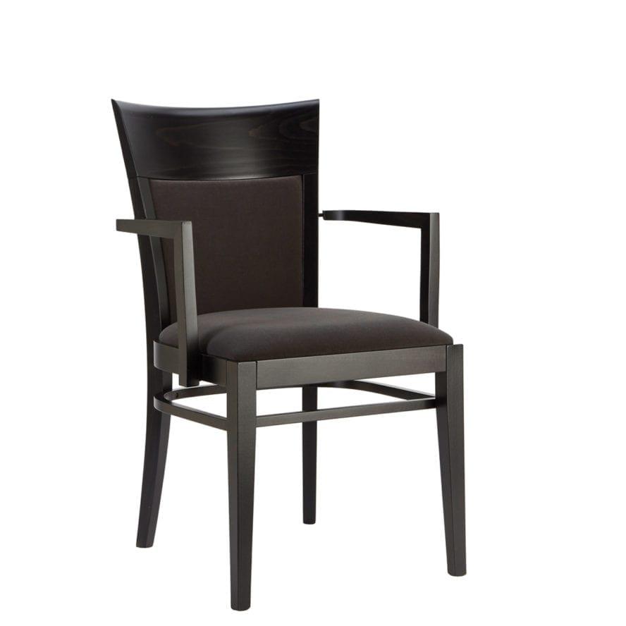 Aceray_#373U armchair