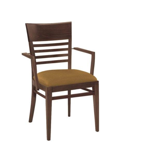 Aceray_#373W armchair