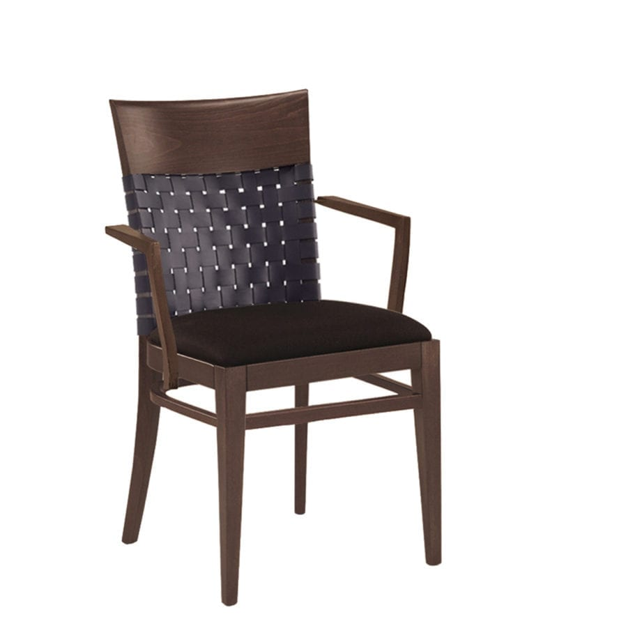 Aceray_#373 armchair