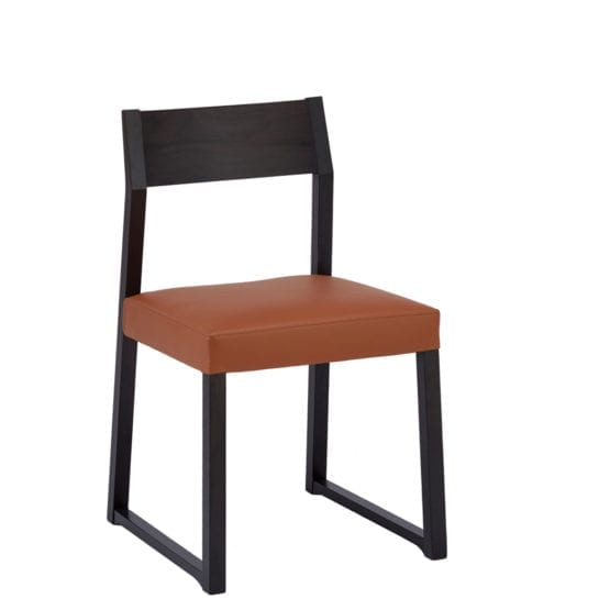 Aceray Mano-1 side chair