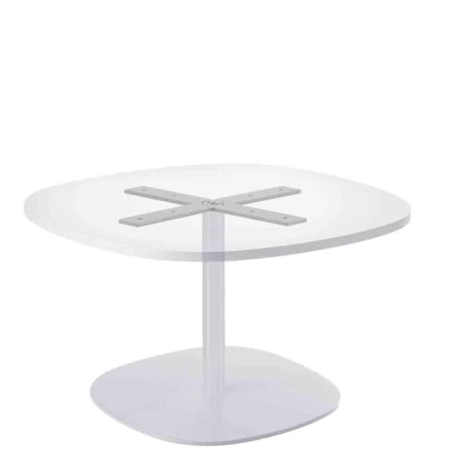 Aceray Arena-L low height table