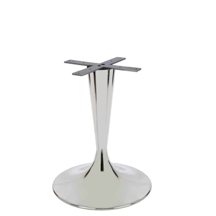 Aceray Faro-L low height table base