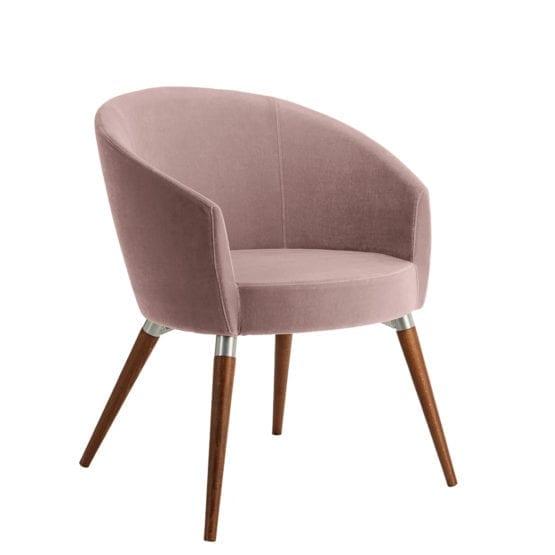 Aceray Studio-W armchair
