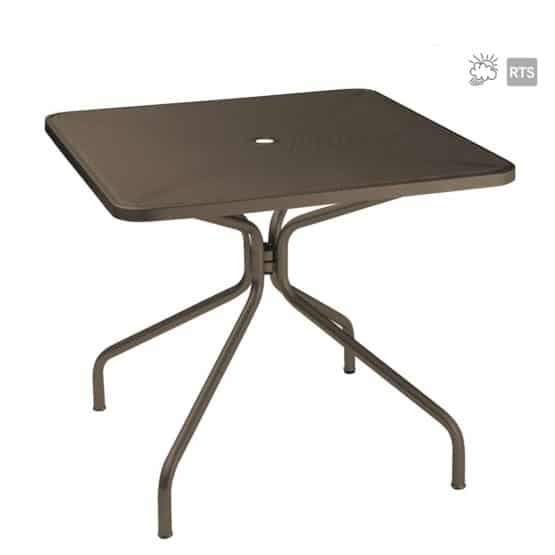 The Aceray 804 outdoor/indoor table