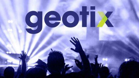 Geotix