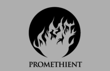 Promethient
