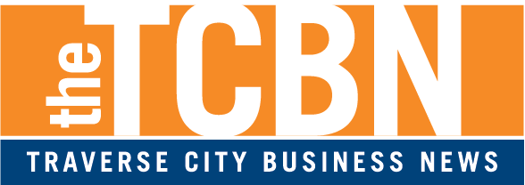 Traverse City Business News