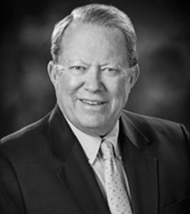 Lowell Gruman