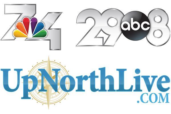 UpNorthLive ABC/NBC
