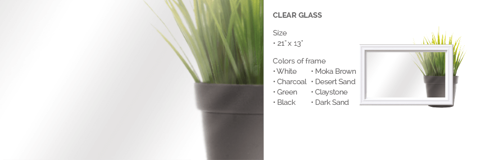 ClearGlass