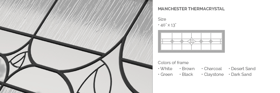 ManchesterThermacrystal(1)