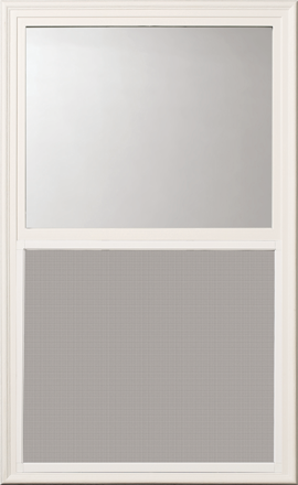 Prefinished Value Series Doorsmith Proud Canadian Manufacturer Of Interior And Exterior Doors