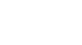 Doorsmith - Proud Canadian Manufacturer of Interior and Exterior Doors