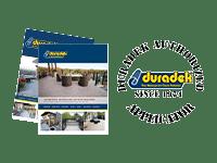 Duradek Applicators Resources