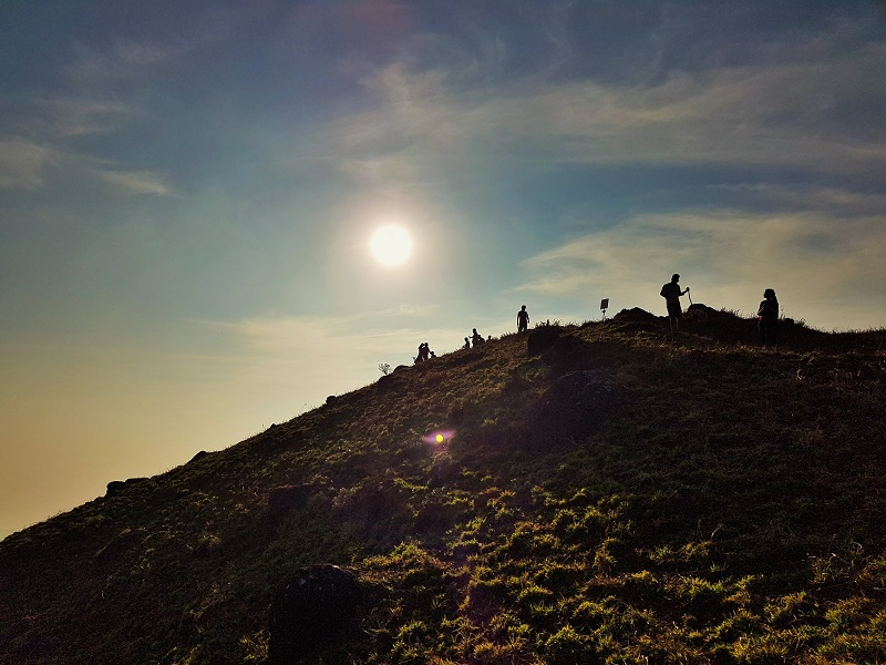 Trekking Tips and Ideas - Things to know before going for the trek