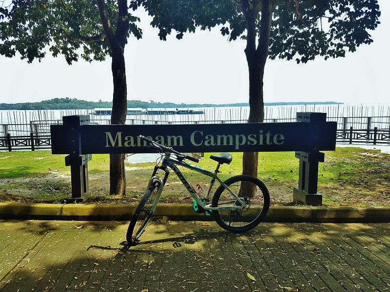 Detailed Guide To Pulau Ubin Singapore What To Do How To Get There Places To Visit The Global Passenger