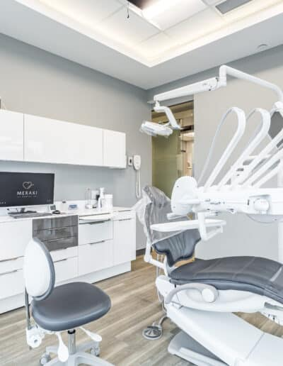 3916 Macleod Trail SE Meraki Dental Large (11 of 36)