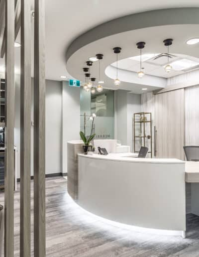 3916 Macleod Trail SE Meraki Dental Large (20 of 36)