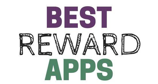 Reward App information