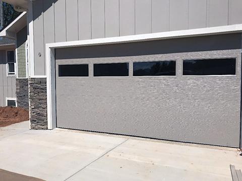 garage-doors-10
