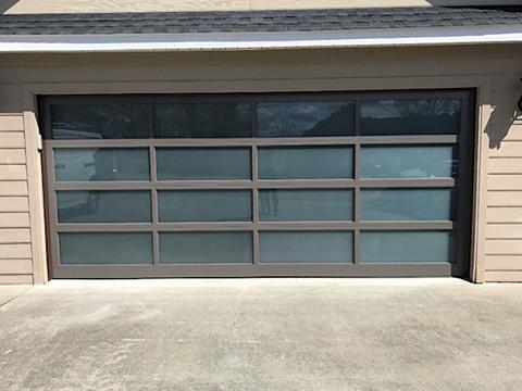 garage-doors-6