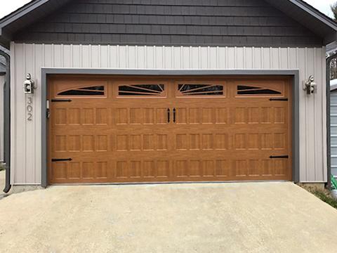 garage-doors-7